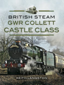 GWR Collett Castle Class