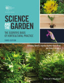 Science and the Garden [Pdf/ePub] eBook