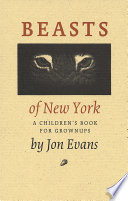 Read Online Beasts of New York For Free