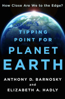 Tipping Point for Planet Earth [Pdf/ePub] eBook