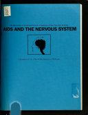 Aids And The Nervous System Book PDF