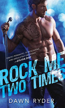 Rock Me Two Times Pdf/ePub eBook