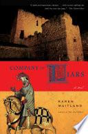 Company of Liars