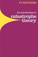 An Introduction to Catastrophe Theory