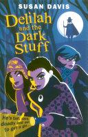 Delilah And The Dark Stuff Pdf/ePub eBook