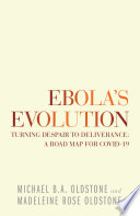Ebola   s Evolution