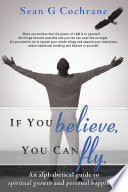 If You Believe You Can Fly