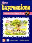 New Expressions English Mcb 7