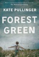 Forest Green [Pdf/ePub] eBook