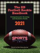 SIS Football Rookie Handbook 2021