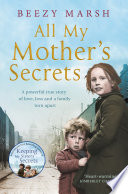 All My Mother S Secrets Book PDF