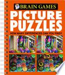 Picture Puzzles