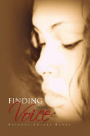 Pdf Finding Your Voice