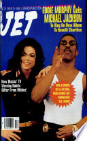 Apr 26, 1993