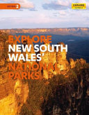 Explore New South Wales   the Australian Capital Territory s National Parks