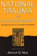 National Trauma and Collective Memory