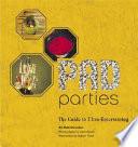 Pad Parties