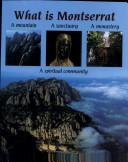 What is Montserrat