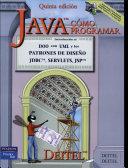 Cómo programar en Java