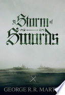 A Storm of Swords (Enhanced Edition): Parts 1 & 2 (A Song of Ice and Fire, Book 3)