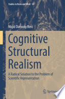 Cognitive Structural Realism