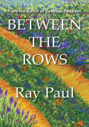 Between the Rows Pdf