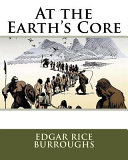 At the Earth s Core Book
