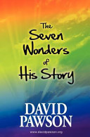 The Seven Wonders of His Story