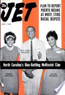 Aug 1, 1963