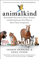 Animalkind [Pdf/ePub] eBook