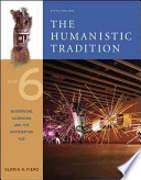 The Humanistic Tradition: Modernism, globalism, and the information age