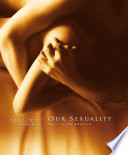 """Our Sexuality"" by Robert L. Crooks, Karla Baur"