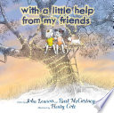 With A Little Help From My Friends Book PDF
