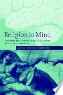 Religion In Mind
