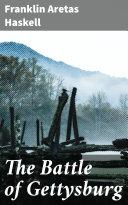 The Battle of Gettysburg [Pdf/ePub] eBook