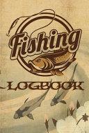 Fishing Logbook