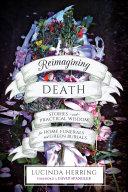 Reimagining Death ebook
