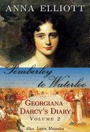 Pemberley to Waterloo Book