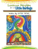 Luminous Fairytales for our Little Darlings