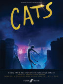 Cats  Music from the Motion Picture Soundtrack