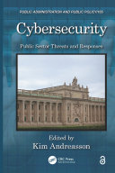 Cybersecurity Pdf/ePub eBook