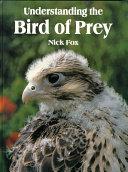Pdf Understanding the Bird of Prey