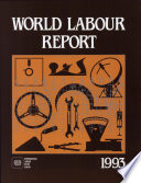 World Labour Report 1993