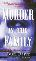 Murder in the Family