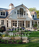 Pdf Heirloom Houses Telecharger