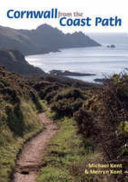 Cornwall from the Coast Path