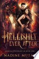 Hellishly Ever After