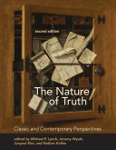 The Nature of Truth, second edition Pdf/ePub eBook