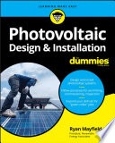 List of Dummies Generator E-book