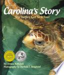 Carolina s Story